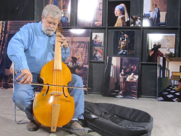 Tims-Vermeer-600