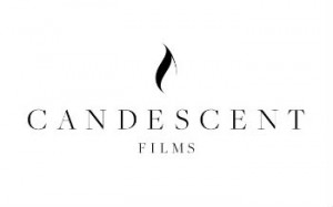 Candescent Films Logo 350