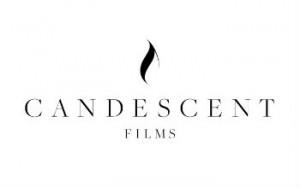 Candescent Films Logo 350