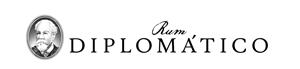 Diplomatico-Rum-logo