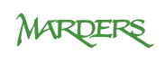 Marders