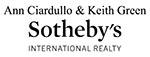 Sotheby's Logo 2 150