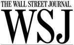 WSJ-Logo-150