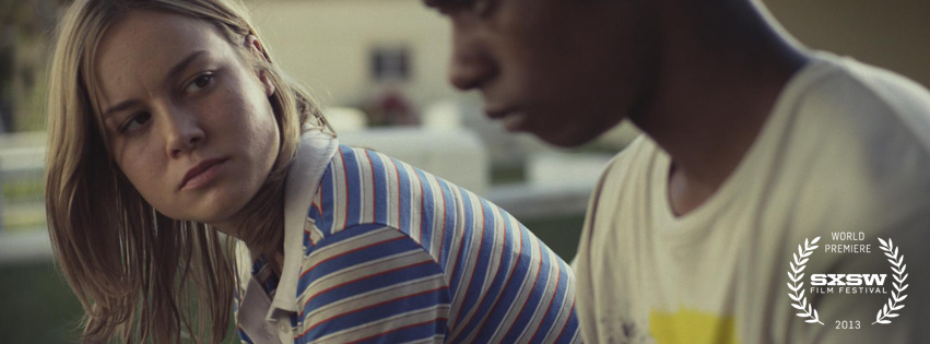 SHORT TERM 12 wins SXSW!