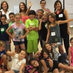 HIFF Summer 'Film Camp' Returns to the East End
