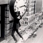 Safety Last (1923)