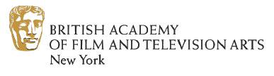 BAFTA New York
