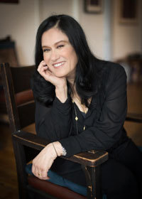 Barbara-Kopple-headshot