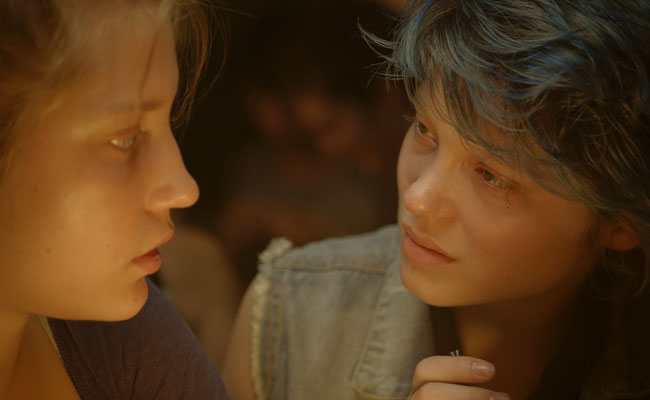 Blue-Is-The-Warmest-Color-650