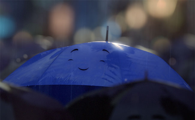 Blue-Umbrella-650