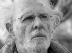 A Conversation With Bruce Dern   Info/Tix