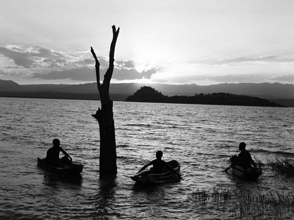 Last-Safari-Boats-600