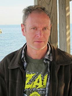 Michael-Walker-headshot