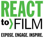 React-to-Film-Logo-150
