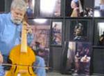 Tim's Vermeer  Trailer Info/Tix