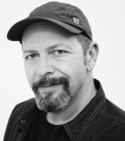 Bob-Berger-headshot