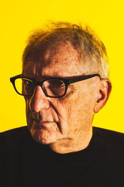 Bob-Giraldi-headshot