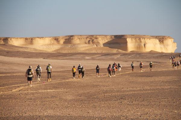 Desert-Runners-2-600