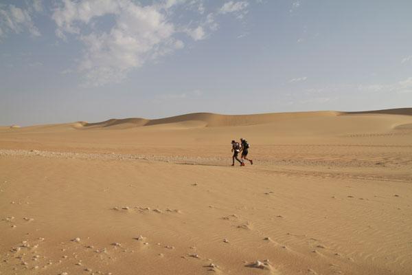 Desert-Runners-3-600