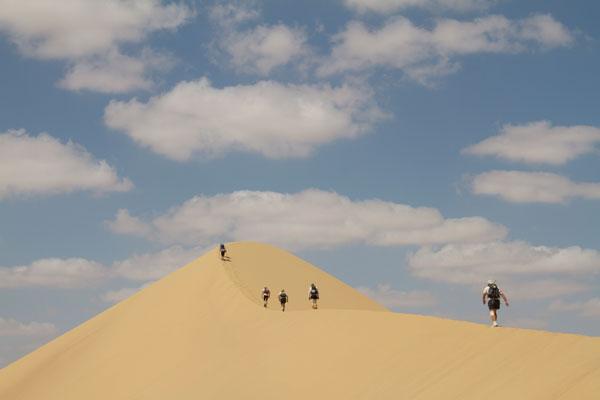 Desert-Runners-4-600