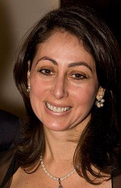 Donna-Zaccaro-Headshot
