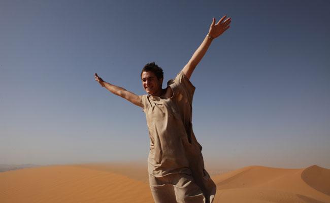 Exit-Marrakech-650