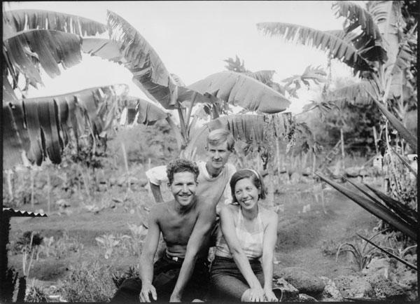 Galapagos-Affair-600-Baroness-Lovers