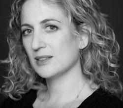 Jennifer-Steinman-headshot