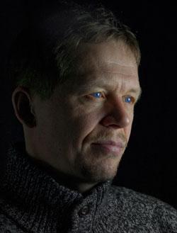 Mika-Mattila-headshot