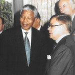 Plot-for-Peace-Mandela-Ollivier