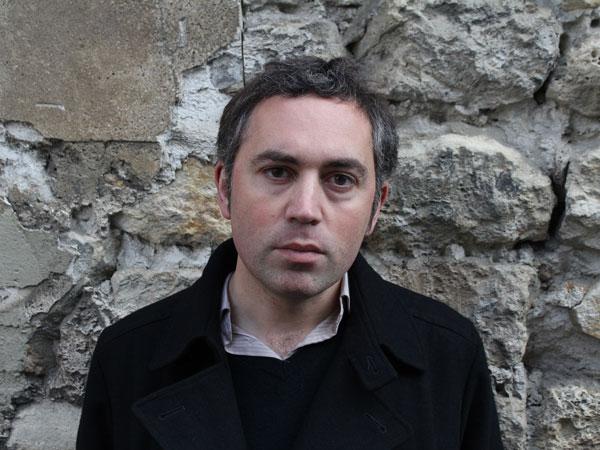 Sebastien-Betbeder-headshot