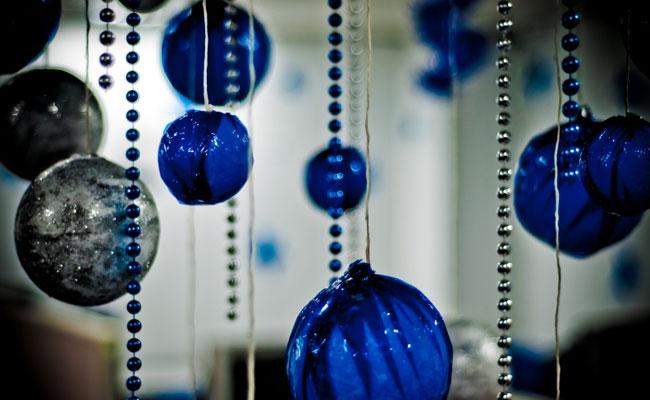 Holiday-Lights-650