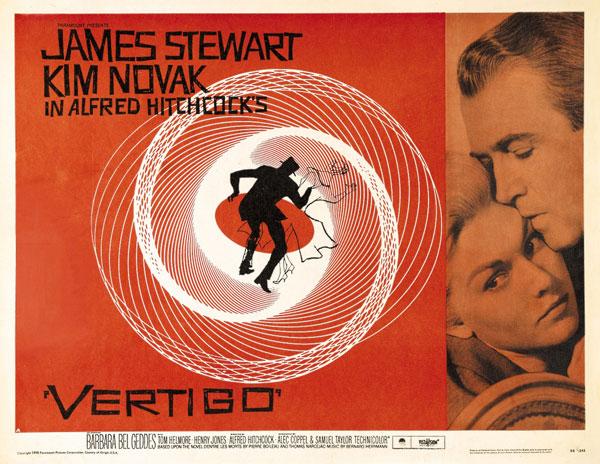 Vertigo-old-poster-600