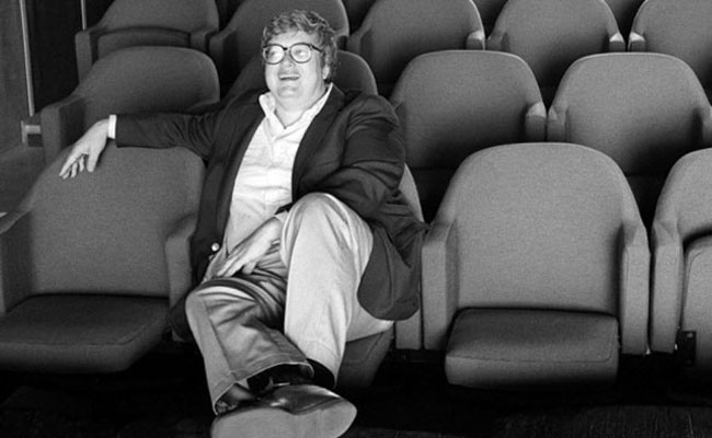 2014 SummerDocs: Life Itself & Keep On Keepin' On