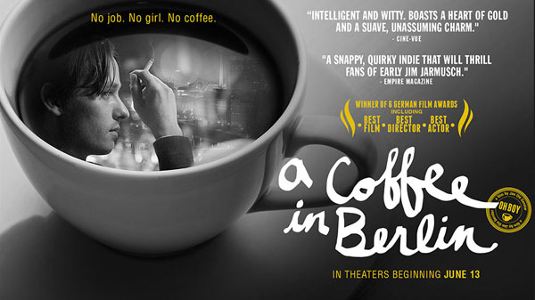 A-Coffee-in-Berlin-poster-horizontal