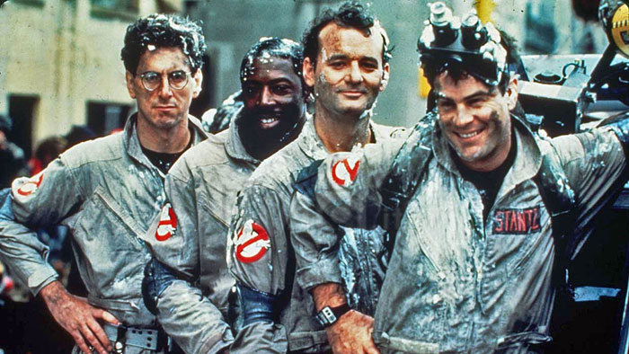 Ghostbusters-700