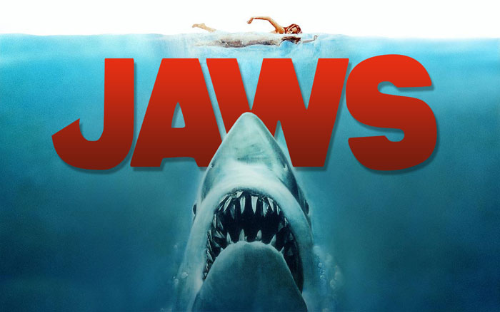 Jaws-key-art-700