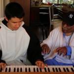 Keep-On-Keepin-On-Piano-650