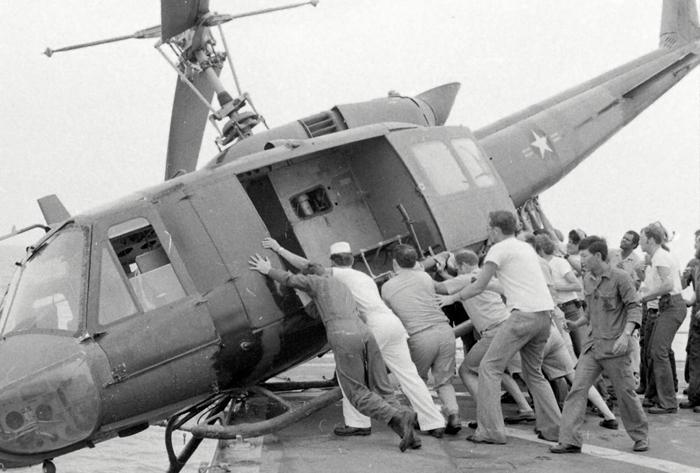 Last-Days-of-Vietnam-2
