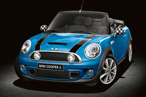 Mini-Blue-Convertible-300
