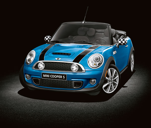Mini-Blue-Convertible-600
