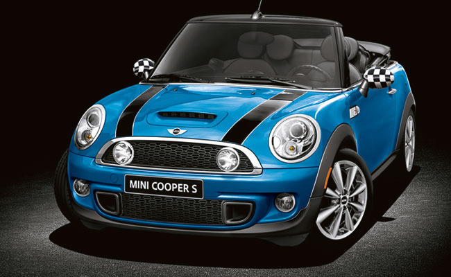 Mini-Blue-Convertible-650
