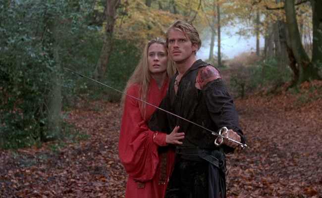 Princess-Bride