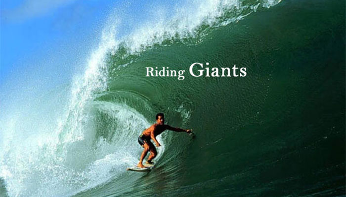 Riding-Giants-700