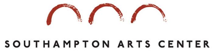 Southampton-Arts-Center-new-700
