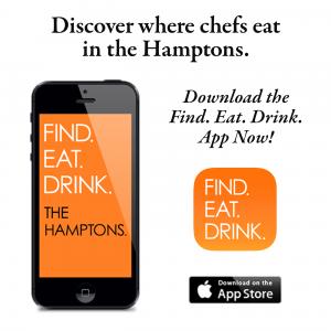 fed_hamptonsfilmfest_8_app