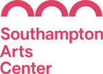 southampton-arts-center-logo-150
