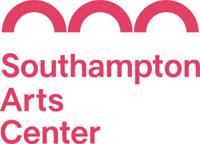 southampton-arts-center-logo-200
