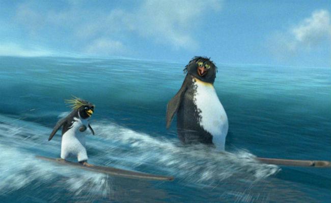 surfs up 650