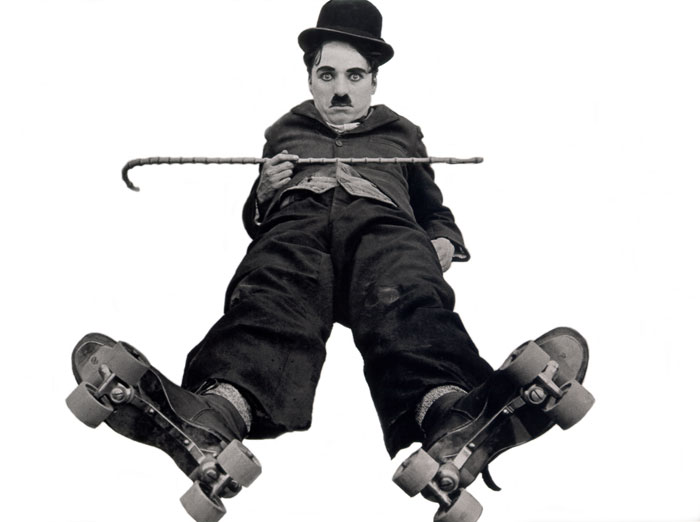 Charlie-Chaplin-1916-The-Rink